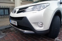 22 - Toyota Verso 2,2 D-4D 6AT_Latvija 09.04.2013 071