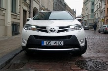 24 - Toyota Verso 2,2 D-4D 6AT_Latvija 09.04.2013 072