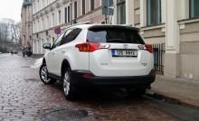 26 - Toyota Verso 2,2 D-4D 6AT_Latvija 09.04.2013 063