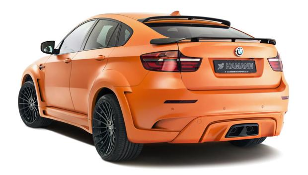 3- BMW X6_Hamann-Tycoon-ii-m-1