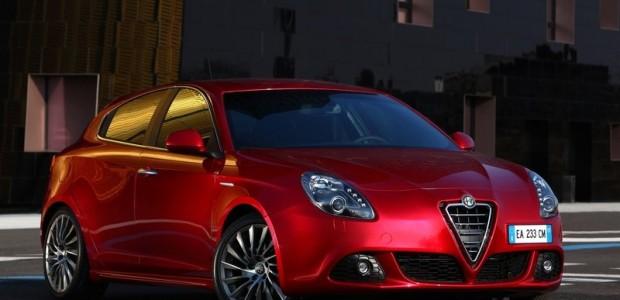 Alfa_Romeo-Giulietta_2011_0d