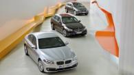 """Kopš aktuālās """"BMW"""" 5.sērijas automobiļupaaudzes izlaišanas 2009.gadā visā pasaulē kopumā ir pārdots vairāk nekā viens miljons 5.sērijas Sedan (F10), universāla..."""