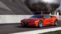 """Populārais britu žurnāls """"Car&Driver"""" vēsta, ka """"BMW"""" par godu kompānijas simtgadei 2016. gadā varētu laist klajā sporta automobiļa """"M1"""" jauno..."""