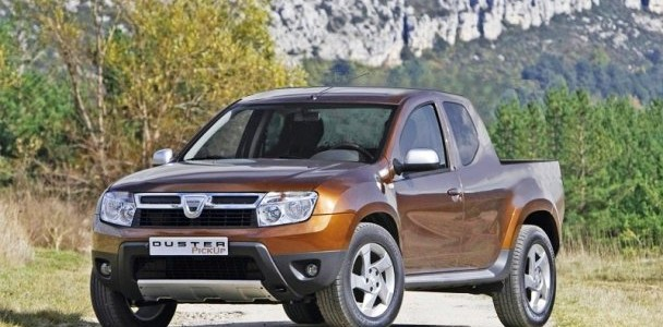 Dacia_duster_pick-1