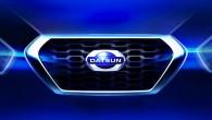 """Divus mēnešus pirms atjaunotās """"Datsun"""" markas pirmā modeļa prezentācijas medijos atkal nokļuvušas informācijas druskas par tā tehnisko pildījumu. """"Datsun"""" pirmdzimtais..."""