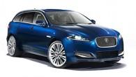 """Britu autoritatīvais žurnāls """"Autocar"""" ziņo, ka """"Jaguar"""", iespējams jau šoruden, varētu prezentēt savu pirmo bezceļu automobili. Baumas par to, ka..."""