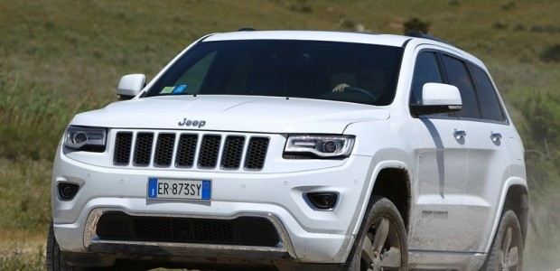 Jeep-Grand_Cherokee_EU-Version_05
