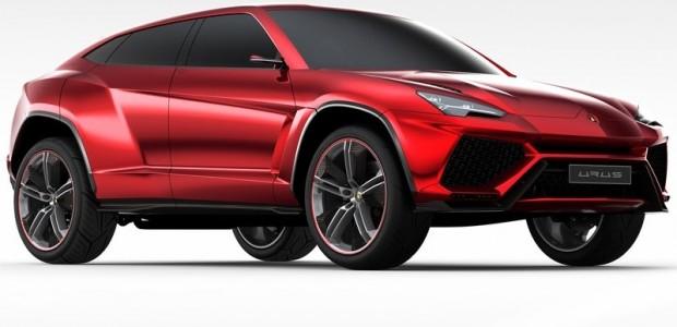 Lamborghini-Urus_Concept_06