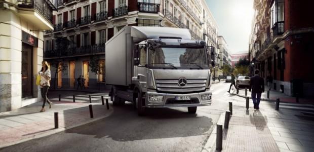 Mercedes-Benz Atego_1