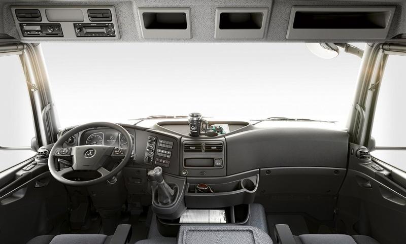 Mercedes-Benz Atego_2