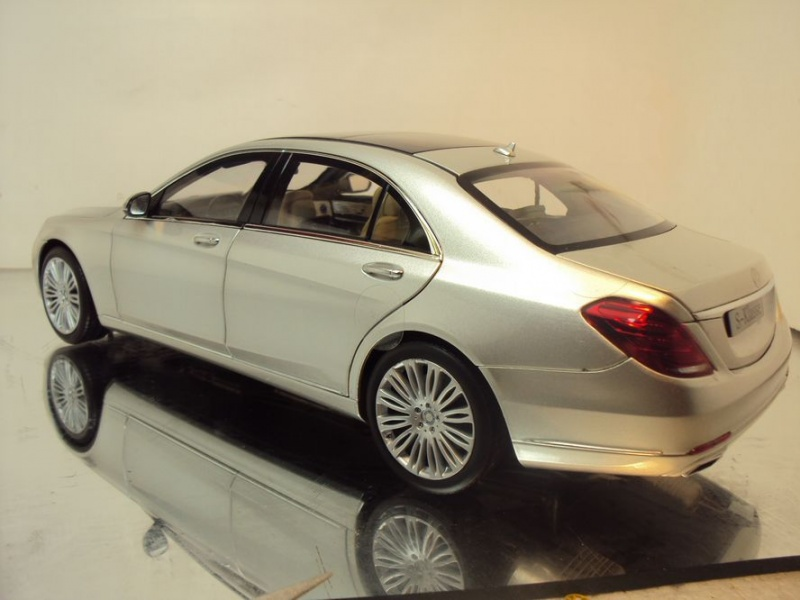 Mercedes_S_2
