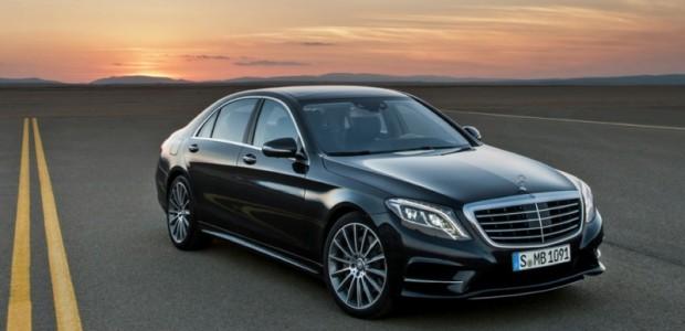 Mercedes_Sclass_1