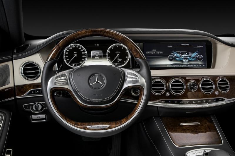 Mercedes_Sclass_3