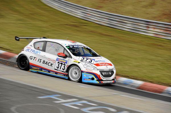 Peugeot_208_racing