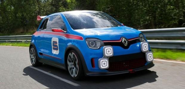 Renault_Twinrun_1