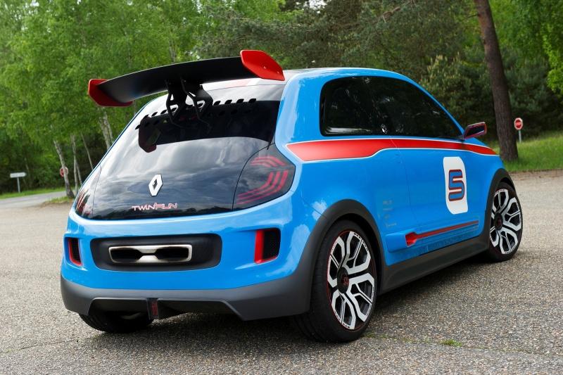 Renault_Twinrun_3