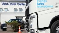 No 23. maija līdz pat 28. jūnijam notiek ekonomiskas autov adīšanas sacensību ''The Drivers' Fuel Challenge'' Latvijas kvalifikācijas braucieni. Dalību...