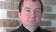 """Lietotu automašīnu tirdzniecības uzņēmuma """"Provento"""" direktors Uģis Vītols, kurš ir arī Latvijas Lietoto automašīnu tirgotāju asociācijas prezidents apšauba """"Auto Asociācijas""""..."""