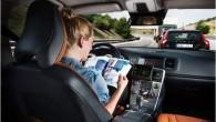 """Ikgadējā konkursa """"Intel ISEF"""" prestižāko balvu – """"Gordona Mūra"""" prēmiju – nopelnījis 19-gadīgs rumāņu skolnieks, kurš radījis autopilotu, kas maksā..."""