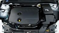 """Zviedru ražotājs """"Volvo"""" palaidis sērijveida ražošanā jaunizstrādātās """"VEA"""" (abreviatūra no """"Volvo Engine Architecture"""") saimes četrcilindru dzinējus. Dzinējus ražos Ševdes (Skövde)..."""
