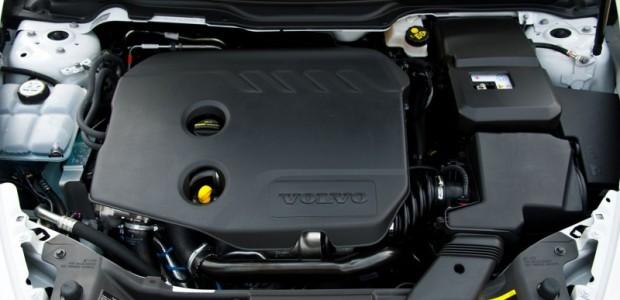 volvo-S40-engine