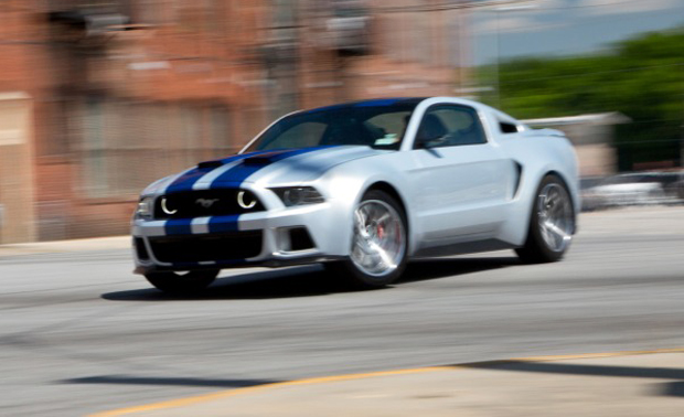 2014_ford_mustang_actf34_ns_61013_600