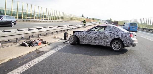 BMW_2_1