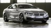"""Bavārijas autobūves kompānija oficiāli nodevusi atklātībai informāciju par 4. sērijas kupeju un gatavojas uzsākt automobiļa sērijveida izlaidi. """"BMW"""" 4. sērija..."""