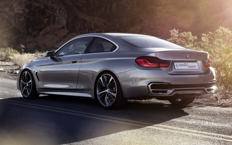 BMW_4_1