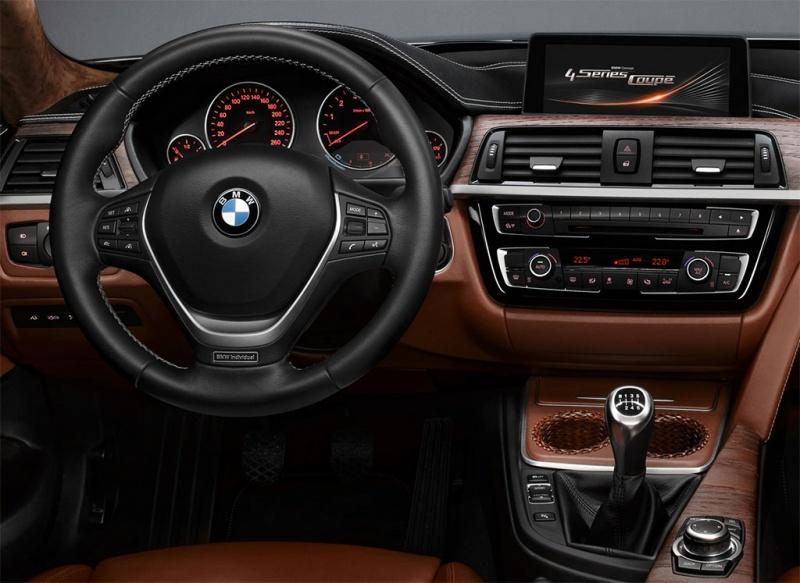 BMW_4_2