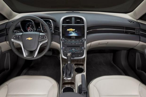 Chevrolet-Malibu-4[2]