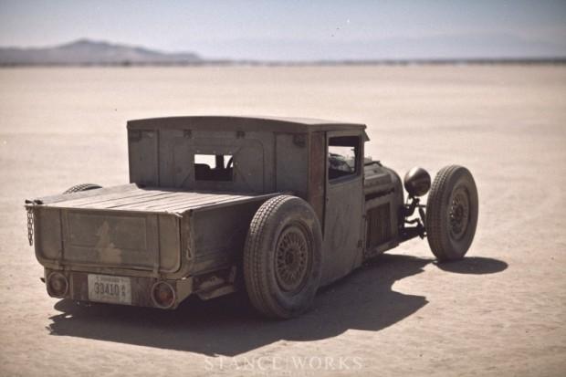 Ford_modelA