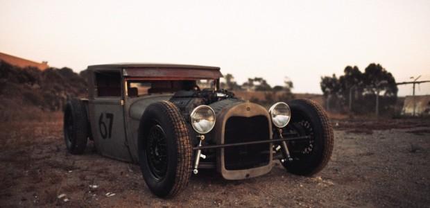 Ford_modelA_1