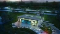 """Korejiešu kompānija """"Hyundai"""" medijiem izplatījis Nirburgringas trasē (Vācijā) topošā izmēģinājumu centra projekta attēlus. """"Hyundai"""" nolēmis pievienoties """"BMW"""", """"Opel"""", """"Aston Martin""""..."""