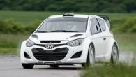 """Aizvadītajā nedēļas nogalē Bavārijas mazpilsētiņā Alcenavā tika atklāta """"Hyundai Motorsport GmbH"""" bāze. Šajā bāzē tiks gatavota korejiešu ražotāja komandas atgriešanās..."""