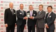 """""""Toyota Motor Europe"""" (TME) ir nosaukuši 2012.gada """"Ichiban"""" Eiropas Klientu apmierinātības balvas ieguvējus. Svinīgais balvu pasniegšanas pasākums notika 22.maijā Atēnās,..."""