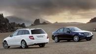 """Jau drīzumā """"Mercedes-Benz"""" C klases dzinēju palete tika papildināta ar """"Renault"""" dīzeli. Kā ziņo franču medijs """"Blogautomobile.fr"""", runa ir par..."""