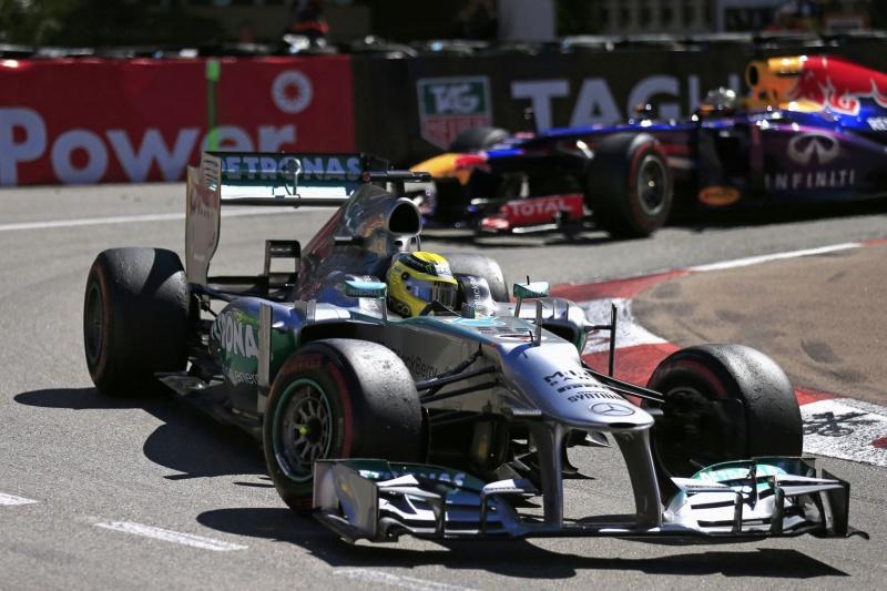 Mercedes_f1
