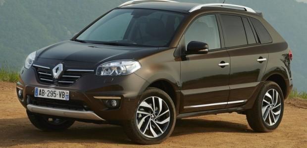 Renault_koleos