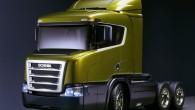 Eiropas Savienība apsver iespēju atļaut pagarināt kravas autofurgonu maksimālo garumu. Šobrīd izsludināta šāda iniciatīva un tagad katra valsts iesniegs savus...