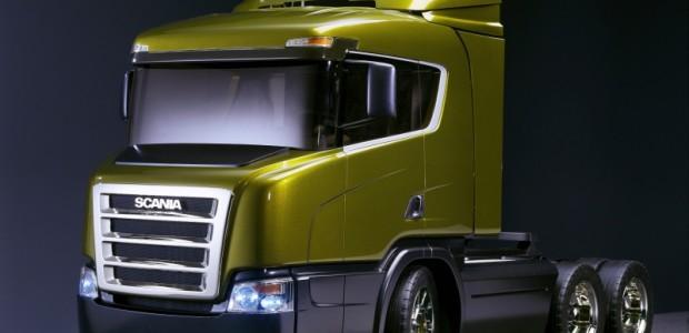 Scania-Concept3