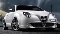 """Itāļu kompānija """"Alfa Romeo"""" ziņo, ka veikusi pusmūža """"feisliftu"""" šarmantajam mazās klases hečbekam """"MiTo"""". Ja ar vārdu """"feislifts"""" mēs parasti..."""