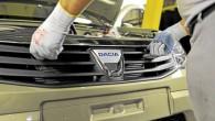 """Kompānijas """"Renault"""" vadība atklājusi, ka nolemts neizgatavot """"Dacia"""" markas pilsētas mazauto. Kā skaidro franču kompānijas mārketinga speciālisti, šobrīd """"Dacia"""" zīmola..."""