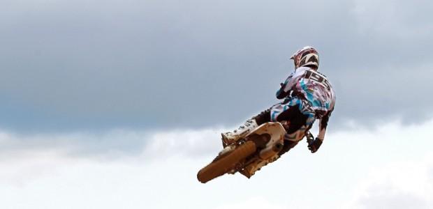 1-Gran Prix MX1 Latvija ay 1