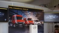 """Saņemdams ielūgumu ierasties """"Adam Opel AG"""" izmēģinājumu centrā Dudenhofenā (Vācijā) uz mediju pasākumu """"Opel Commercial Vehicles"""", es biju izbrīnīts. Ko..."""