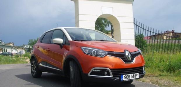 1-Renault Captur 0,9 TCe
