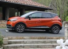 18-Renault Captur 0,9 TCe