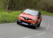19-Renault Captur 0,9 TCe