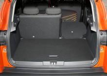 2-Renault Captur 0,9 TCe