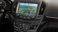 """Jaunie """"Opel Insignia"""" un """"Insignia Country Tourer"""" modeļi, kas pasaules pirmizrādi piedzīvos 65.Frankfurtes auto izstādē (12.-22. septembris) iegūs arī pēdējās..."""